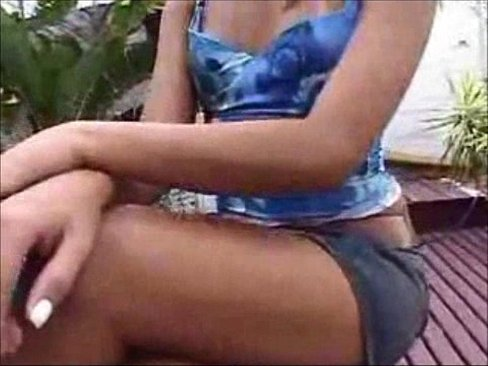 http://img-l3.xvideos.com/videos/thumbslll/34/ce/19/34ce19145b8aa0a98f0de62ffd23f515/34ce19145b8aa0a98f0de62ffd23f515.1.jpg
