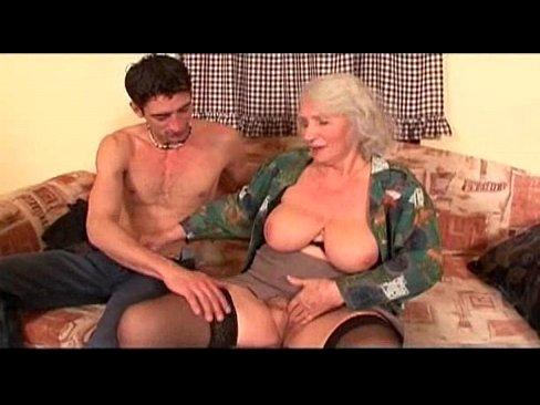 http://img-l3.xvideos.com/videos/thumbslll/35/75/bd/3575bd0d20887e65548cf5c8e3acef03/3575bd0d20887e65548cf5c8e3acef03.15.jpg