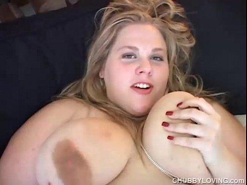 http://img-l3.xvideos.com/videos/thumbslll/35/99/ba/3599baba4c5dab89500d3873fbf4b107/3599baba4c5dab89500d3873fbf4b107.25.jpg