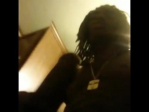 http://img-l3.xvideos.com/videos/thumbslll/35/a0/cc/35a0cc8ea3f8c2ee343973c2b141fa83/35a0cc8ea3f8c2ee343973c2b141fa83.15.jpg