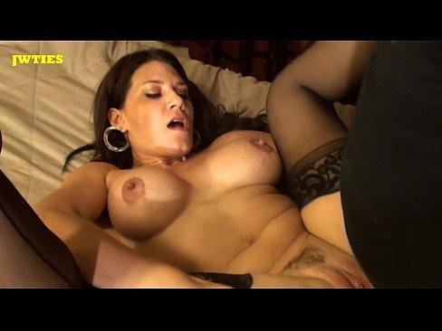 http://img-l3.xvideos.com/videos/thumbslll/35/a8/69/35a86920d276daa9cd13321ca9f0c8a6/35a86920d276daa9cd13321ca9f0c8a6.21.jpg