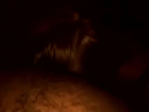 http://img-l3.xvideos.com/videos/thumbslll/35/c1/aa/35c1aa4692034f129878b5753116bb55/35c1aa4692034f129878b5753116bb55.15.jpg