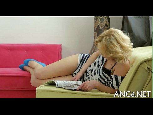 http://img-l3.xvideos.com/videos/thumbslll/35/d6/4d/35d64da78d584751678d1f9089434a19/35d64da78d584751678d1f9089434a19.6.jpg