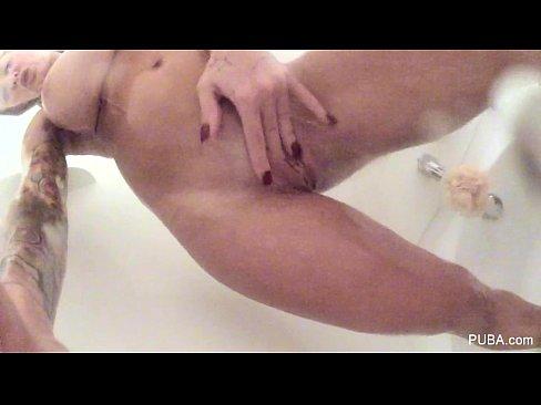 http://img-l3.xvideos.com/videos/thumbslll/36/31/93/363193448c8b3efebfc55605f08b6d1d/363193448c8b3efebfc55605f08b6d1d.26.jpg