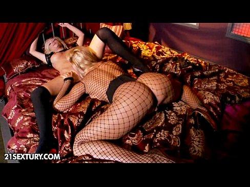 http://img-l3.xvideos.com/videos/thumbslll/36/51/3b/36513bb391cbe4b8efb1c54a6d0f9e76/36513bb391cbe4b8efb1c54a6d0f9e76.12.jpg
