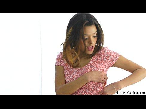 http://img-l3.xvideos.com/videos/thumbslll/36/a0/06/36a00680db119249579aa18e19161fe5/36a00680db119249579aa18e19161fe5.6.jpg