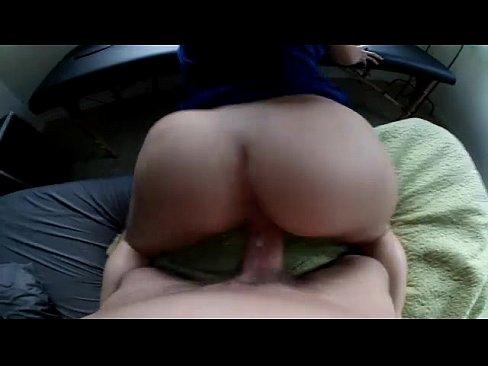 http://img-l3.xvideos.com/videos/thumbslll/36/bf/03/36bf0398d92933f0980618163c80b8a4/36bf0398d92933f0980618163c80b8a4.22.jpg