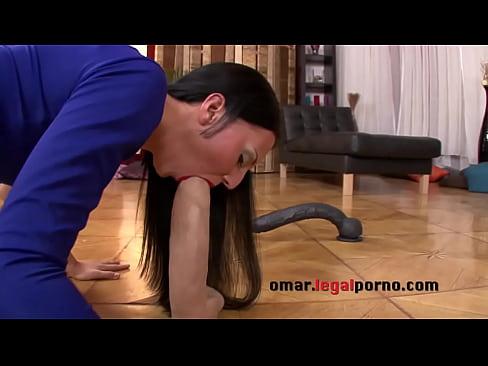http://img-l3.xvideos.com/videos/thumbslll/36/c5/03/36c50395c8bb2828960e8a5753c6a83a/36c50395c8bb2828960e8a5753c6a83a.5.jpg