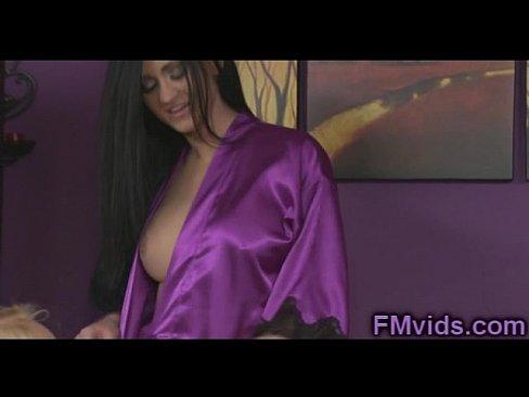 http://img-l3.xvideos.com/videos/thumbslll/36/f4/0f/36f40f00f6752a471cf569263c13f4a7/36f40f00f6752a471cf569263c13f4a7.9.jpg