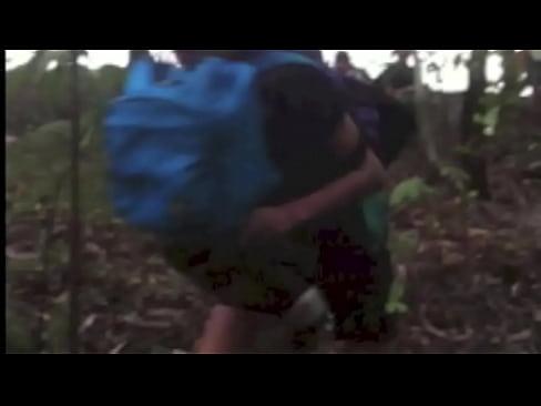 http://img-l3.xvideos.com/videos/thumbslll/37/3a/95/373a95fa05d9aa9eb9d81f2120772020/373a95fa05d9aa9eb9d81f2120772020.17.jpg