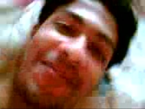 http://img-l3.xvideos.com/videos/thumbslll/37/74/6a/37746ae924feb4d9eb5c373aed38b2e5/37746ae924feb4d9eb5c373aed38b2e5.26.jpg