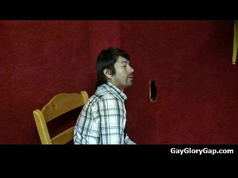 http://img-l3.xvideos.com/videos/thumbslll/37/d3/15/37d315feef364fddcd6442127513c413/37d315feef364fddcd6442127513c413.15.jpg