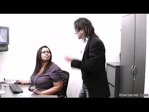 http://img-l3.xvideos.com/videos/thumbslll/37/dc/54/37dc544b620f9306741ae55da1c1fdc2/37dc544b620f9306741ae55da1c1fdc2.6.jpg
