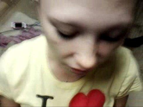 http://img-l3.xvideos.com/videos/thumbslll/37/df/c0/37dfc015a1cafeb3b7140fe4843e2dd7/37dfc015a1cafeb3b7140fe4843e2dd7.1.jpg