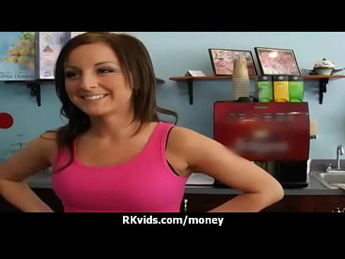 http://img-l3.xvideos.com/videos/thumbslll/38/7a/59/387a59a1e9055d9beed67eb9a55c7fa7/387a59a1e9055d9beed67eb9a55c7fa7.4.jpg