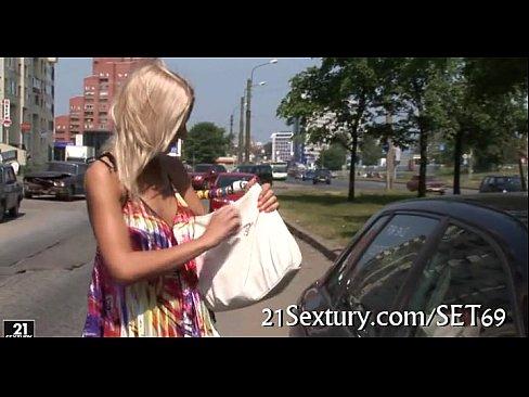 http://img-l3.xvideos.com/videos/thumbslll/38/a0/85/38a0857d77d41153d22fe535254dfbd1/38a0857d77d41153d22fe535254dfbd1.10.jpg