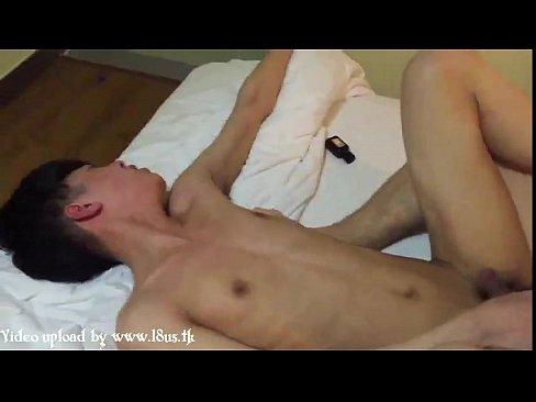 http://img-l3.xvideos.com/videos/thumbslll/38/a4/01/38a4010b9cab91166e82ea12f9ea3ac7/38a4010b9cab91166e82ea12f9ea3ac7.12.jpg