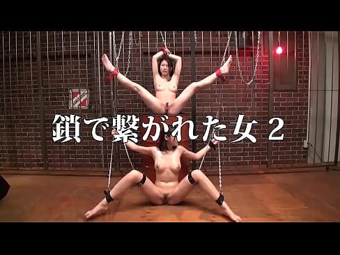 http://img-l3.xvideos.com/videos/thumbslll/38/df/35/38df35fb13397ccacf28a8399dc67ccf/38df35fb13397ccacf28a8399dc67ccf.3.jpg
