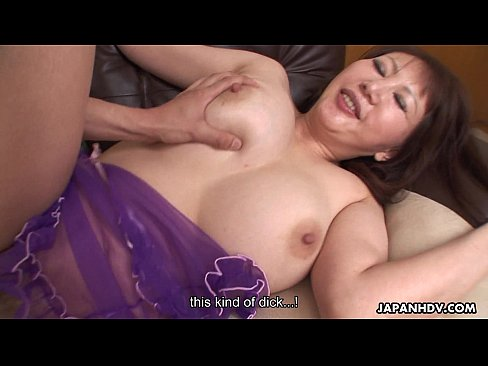 asian mature xnxx