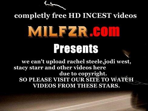 http://img-l3.xvideos.com/videos/thumbslll/39/1d/92/391d92cbaa7bd30da4976e44b9ddc833/391d92cbaa7bd30da4976e44b9ddc833.1.jpg