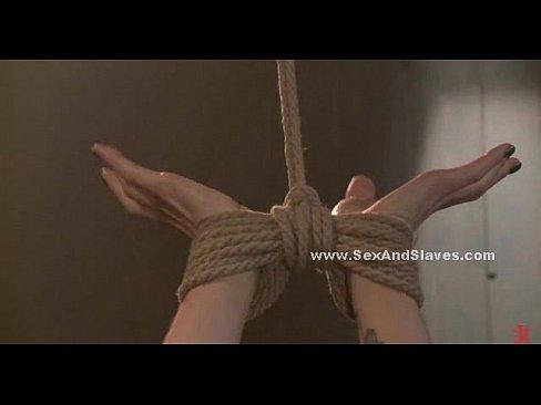 http://img-l3.xvideos.com/videos/thumbslll/39/b7/3f/39b73f342fa6d86c8d2f8f98229437b9/39b73f342fa6d86c8d2f8f98229437b9.1.jpg