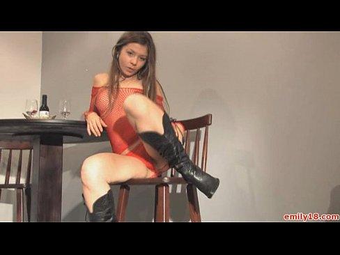 http://img-l3.xvideos.com/videos/thumbslll/39/b9/ed/39b9ed2e0d7a2ed0bc486f829424aa07/39b9ed2e0d7a2ed0bc486f829424aa07.9.jpg