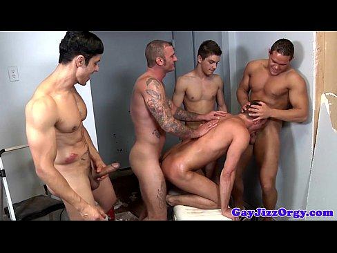 http://img-l3.xvideos.com/videos/thumbslll/39/d4/b0/39d4b09f14cc420faa00d308d06cc0d9/39d4b09f14cc420faa00d308d06cc0d9.27.jpg