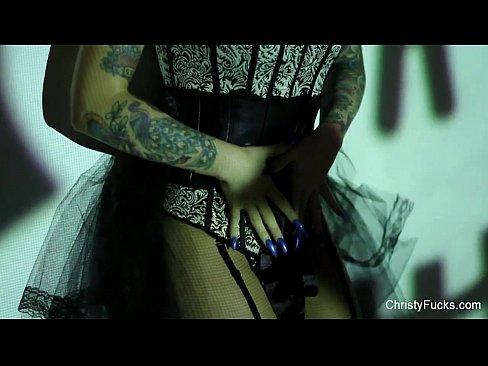 http://img-l3.xvideos.com/videos/thumbslll/39/e5/94/39e5941edfea583ab8866e4ce14e15f1/39e5941edfea583ab8866e4ce14e15f1.7.jpg