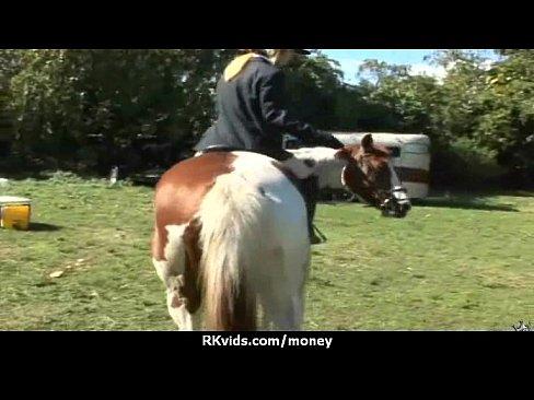 http://img-l3.xvideos.com/videos/thumbslll/3a/42/77/3a42773babeee47e71b9ac587a12783e/3a42773babeee47e71b9ac587a12783e.15.jpg