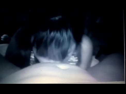 http://img-l3.xvideos.com/videos/thumbslll/3a/58/8d/3a588dd3051e683f694d14fe137daf76/3a588dd3051e683f694d14fe137daf76.13.jpg