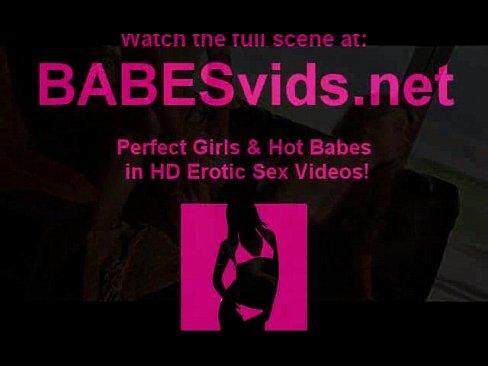 http://img-l3.xvideos.com/videos/thumbslll/3a/7a/e3/3a7ae3bbffbfde8f03409d98280fe865/3a7ae3bbffbfde8f03409d98280fe865.30.jpg
