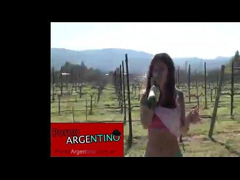 http://img-l3.xvideos.com/videos/thumbslll/3a/cc/4b/3acc4ba1b0b9edde28fc1dcd2205ed8d/3acc4ba1b0b9edde28fc1dcd2205ed8d.1.jpg