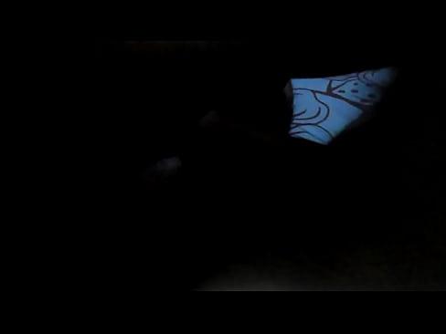 http://img-l3.xvideos.com/videos/thumbslll/3a/e7/d4/3ae7d4b348634f7c3526b679655d6af7/3ae7d4b348634f7c3526b679655d6af7.15.jpg