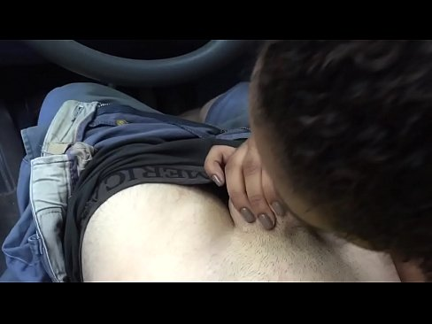 http://img-l3.xvideos.com/videos/thumbslll/3b/1d/bf/3b1dbffb7fbc496535d0309c10e823dd/3b1dbffb7fbc496535d0309c10e823dd.15.jpg