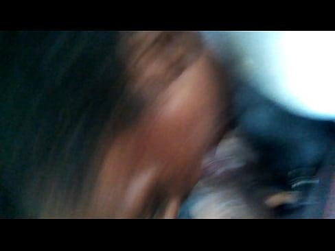 http://img-l3.xvideos.com/videos/thumbslll/3b/3d/77/3b3d77df7d4b814eb8d30907768cea70/3b3d77df7d4b814eb8d30907768cea70.5.jpg