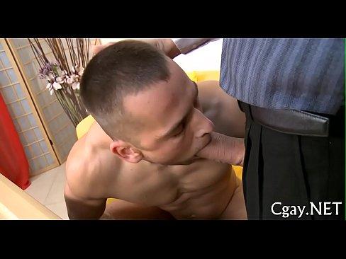 http://img-l3.xvideos.com/videos/thumbslll/3b/98/18/3b9818f71af829b8e6c737834f85b46b/3b9818f71af829b8e6c737834f85b46b.15.jpg