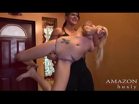 http://img-l3.xvideos.com/videos/thumbslll/3b/a0/ee/3ba0eea15c5de067a0958b47dd1ec9af/3ba0eea15c5de067a0958b47dd1ec9af.22.jpg
