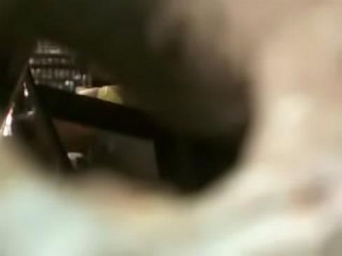 http://img-l3.xvideos.com/videos/thumbslll/3b/b7/7d/3bb77d96e7bfad8c374333b3965983f1/3bb77d96e7bfad8c374333b3965983f1.15.jpg
