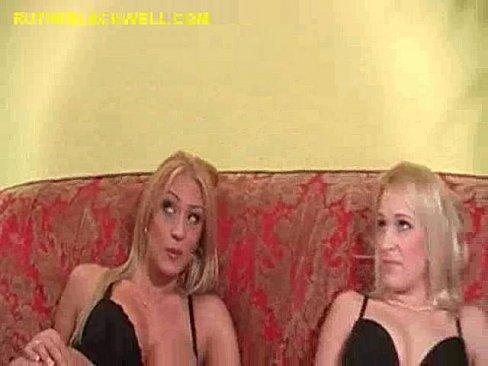 http://img-l3.xvideos.com/videos/thumbslll/3b/bb/d9/3bbbd9390fb8a695dec83a2ae67839e4/3bbbd9390fb8a695dec83a2ae67839e4.1.jpg