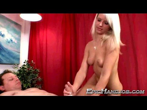 http://img-l3.xvideos.com/videos/thumbslll/3c/01/3b/3c013b368ca6daa7e01531fb119bb59d/3c013b368ca6daa7e01531fb119bb59d.15.jpg
