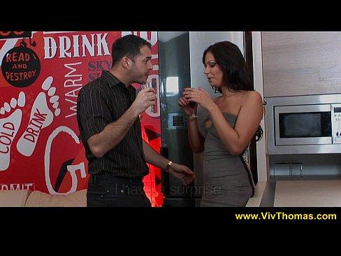 http://img-l3.xvideos.com/videos/thumbslll/3c/4a/60/3c4a606b9311f83713baaae36bc7e789/3c4a606b9311f83713baaae36bc7e789.3.jpg