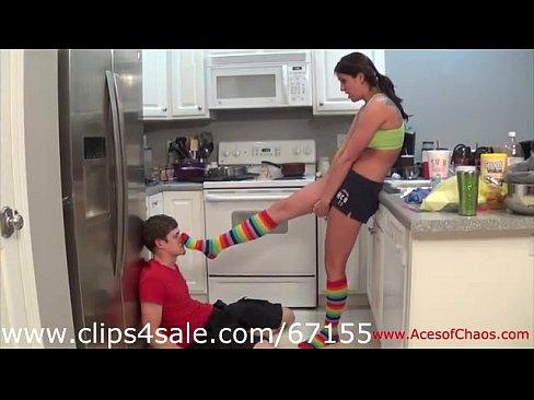 http://img-l3.xvideos.com/videos/thumbslll/3c/86/b2/3c86b2cf8d584e717a52f61a0c403740/3c86b2cf8d584e717a52f61a0c403740.26.jpg