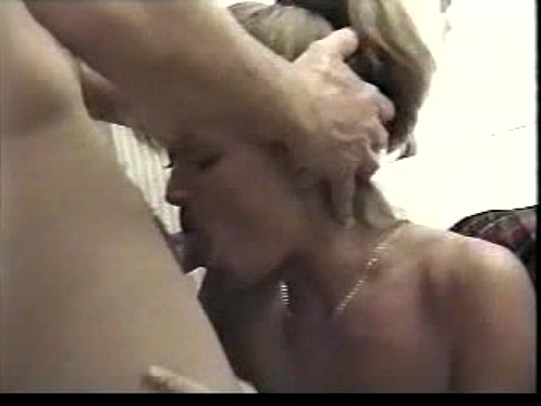 http://img-l3.xvideos.com/videos/thumbslll/3c/93/61/3c9361ee4e365b34bf4cbecb423dcdbc/3c9361ee4e365b34bf4cbecb423dcdbc.6.jpg
