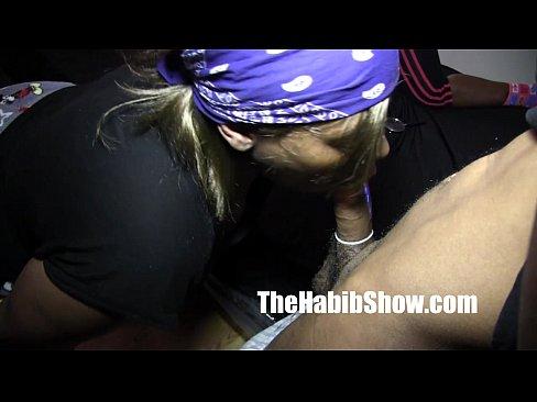 http://img-l3.xvideos.com/videos/thumbslll/3c/9c/28/3c9c28f8a72ff9f8ac65c2ab9c108e02/3c9c28f8a72ff9f8ac65c2ab9c108e02.1.jpg