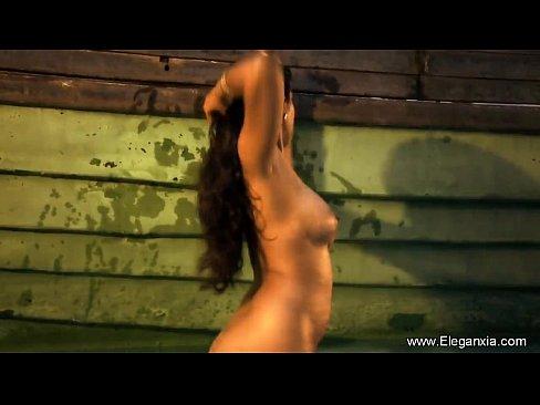 http://img-l3.xvideos.com/videos/thumbslll/3c/b1/67/3cb167a0e8c19d294e0eaaafa074300f/3cb167a0e8c19d294e0eaaafa074300f.15.jpg