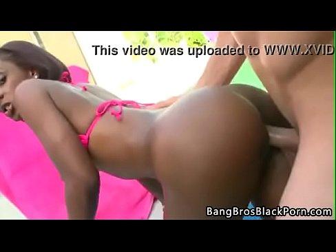 http://img-l3.xvideos.com/videos/thumbslll/3c/bd/c8/3cbdc81bcc0734f1cb221e2f53ee761f/3cbdc81bcc0734f1cb221e2f53ee761f.11.jpg