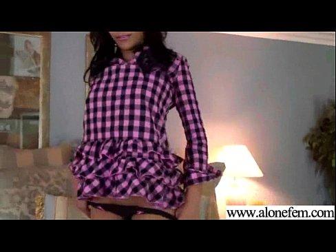 http://img-l3.xvideos.com/videos/thumbslll/3d/b1/8c/3db18c901ad07cc2bfd6436c864e51d6/3db18c901ad07cc2bfd6436c864e51d6.15.jpg