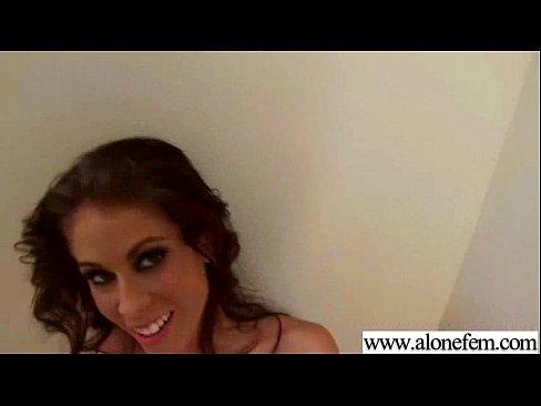 http://img-l3.xvideos.com/videos/thumbslll/3d/ca/42/3dca427923ec89a74f946ff471aad322/3dca427923ec89a74f946ff471aad322.15.jpg