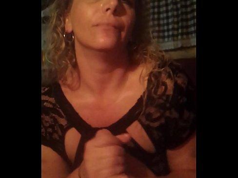 http://img-l3.xvideos.com/videos/thumbslll/3d/dd/9c/3ddd9c26b4e2710a564c0078b0841838/3ddd9c26b4e2710a564c0078b0841838.5.jpg
