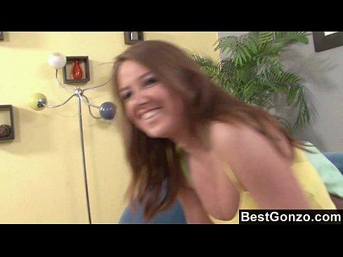 http://img-l3.xvideos.com/videos/thumbslll/3d/e5/75/3de5754d31cac0ac86a6daaa63c0a7ef/3de5754d31cac0ac86a6daaa63c0a7ef.3.jpg
